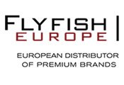 Fly fish Europe imports some of the best brands in the fly fishing world. Used by Denmark Fishing Outdoor Lodge guiding service.