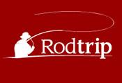 rod trip fishing movies